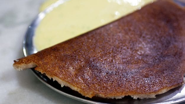 7 Side Dishes for Dosa: From Lip Smacking Chutneys to Meen