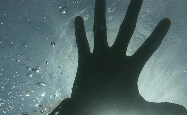 3 Minors, Including 2 Brothers, Drown In Falgu River In Bihar