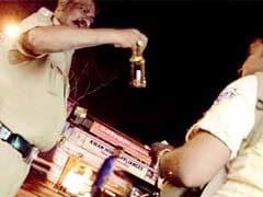 Mumbai: Drunk Cop Terrorises Malwani, Molests Eunuch, Harasses Locals
