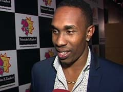 Dwayne Bravo Doubtful of Return to West Indies Cricket Team