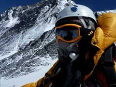 Australian And Dutch Climbers Die After Summiting Mount Everest