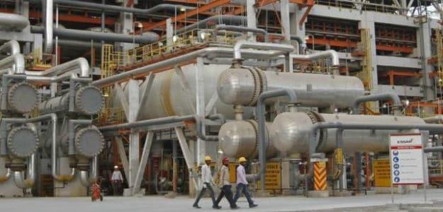 Trafigura In Talks To Buy Stake In Essar Oil: Report