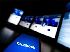 Facebook To Break Language Barriers With New Tool Soon