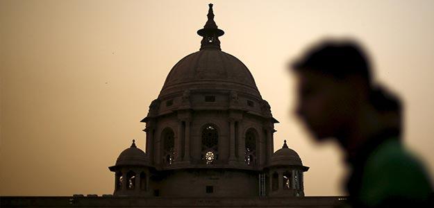 Senior Tax Officer SK Srivastava Among Those Made To Retire