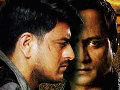 मुद्दे से भटकती सस्पेंस थ्रिलर फिल्म 'फ्रेडरिक', प्रशांत नारायनन का अभिनय दमदार