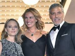 Donald Trump Will Never Be US President, Says George Clooney