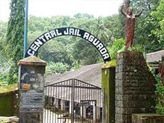 Goa's Aguada Jail To Be Transformed Into A Tourist Attraction