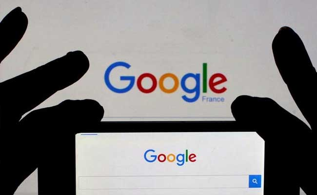 France to act against Google, Apple