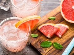 Grapefruit Diet For Weight Loss: Should You Follow This Strict 10-Day Low-Carb Diet?