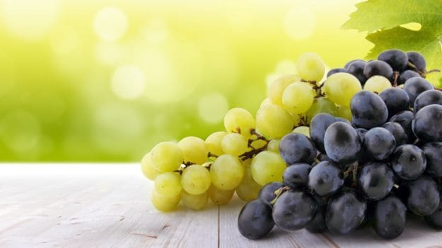 grapeseed-oil-benefits-5