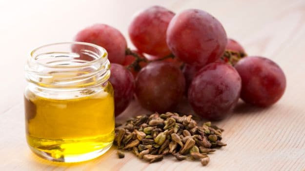 grapeseed-oil-benefits-1