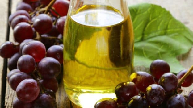 Grapeseed Oil Benefits: Actually Healthy or a Big, Fat Lie?