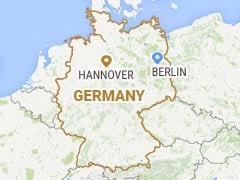 US Bomb From World War II Defused At German Airport