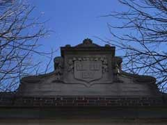 Asian Americans Would Benefit From 'Academics-Only' Admission, Finds Harvard Study