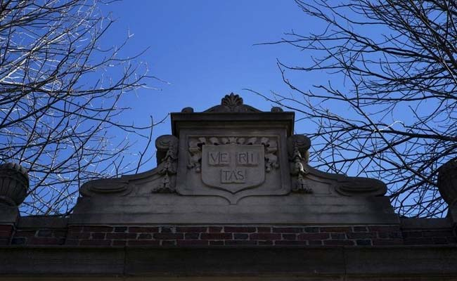 Harvard Asian-American Lawsuit Sees Both Sides Claim Evidence