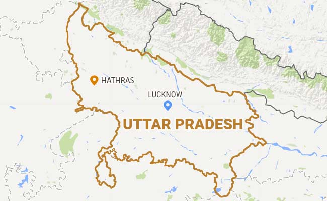 Uttar Pradesh School Principal Divides Class On Caste Basis, Removed