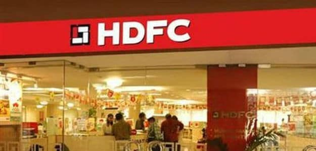HDFC To Raise Rs 730 Crore Via Bonds