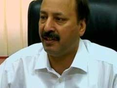 Hemant Karkare, The First Officer To Probe Malegaon Blasts