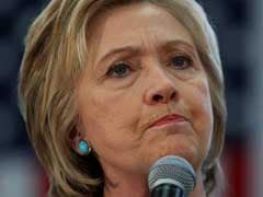US House Republicans Blast Hillary Clinton In Long-Awaited Benghazi Report