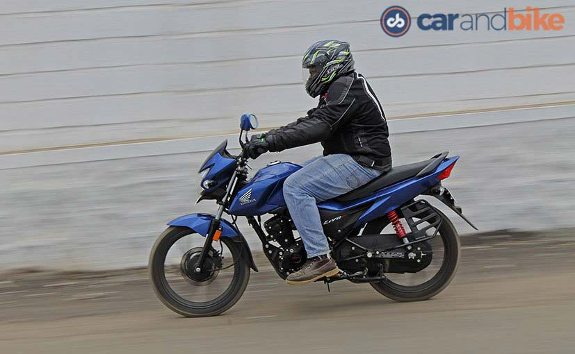 Has Honda Patented an Air Conditioning System for Motorcycles?
