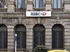 HSBC Eyes $600 Million In Losses If Coronavirus Persists
