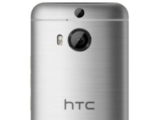 एचटीसी वन एम9+ प्राइम कैमरा एडिशन जल्द भारत में होगा लॉन्च