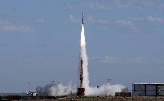 ध्वनि की गति से 5 गुना तेज रफ्तार में दुश्मनों पर वार करेगा DRDO का ये 'हाइपरसोनिक हथियार', जानें इससे जुड़ी खास बातें