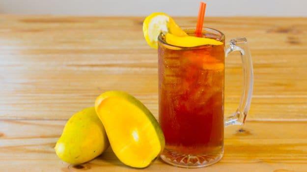 iced-tea-4