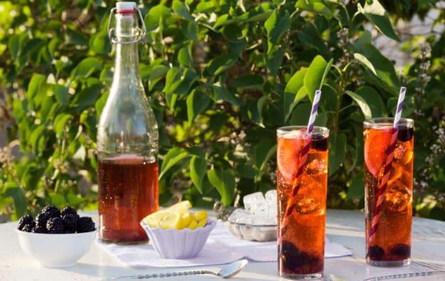 iced-tea-2