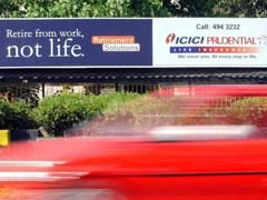ICICI Prudential Life Q1 Net Profit Flat At Rs 406 Crore