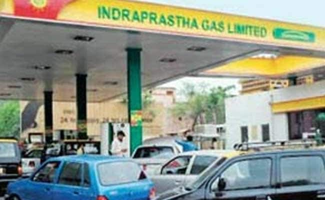 Indraprastha Gas Provides Record 1.5 Lakh Cooking Gas Connections