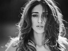 Ileana D'Cruz is 'Proud' of Doing Akshay Kumar's <I>Rustom</i>