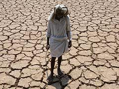 PM Modi To Meet Chief Ministers Of 3 Drought-Hit States Today