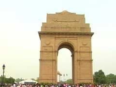 दिल्ली-NCR में भूकंप के हल्के झटके, हरियाणा के सोनीपत में था इसका केंद्र