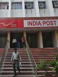 India Post Payments Bank (IPPB) Savings Accounts: Interest Rate, Types, Key Features