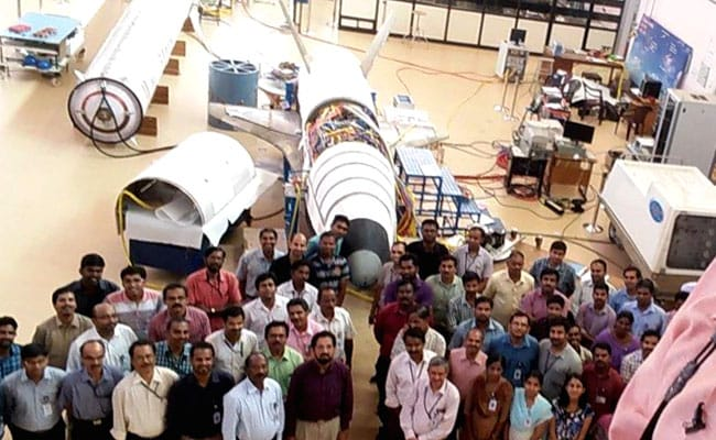 indian-space-shuttle-2_650x400_514638293