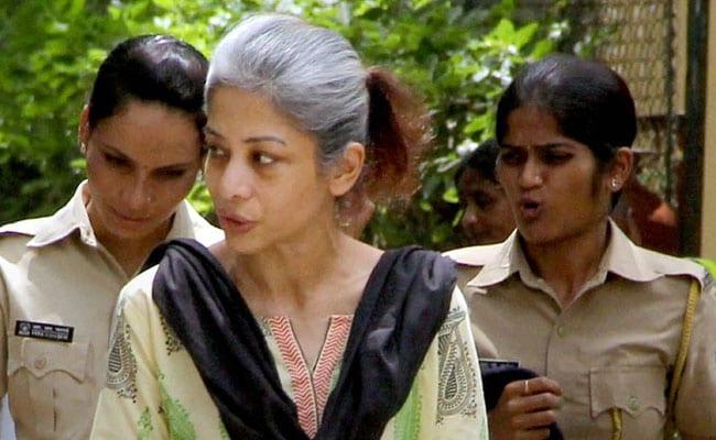 "Indrani Mukerjea, P Chidambaram's Accuser, ""Pardoned"" In CBI Charge-sheet"