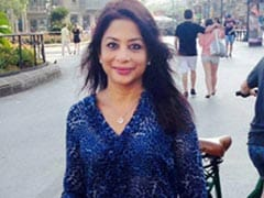 Indrani Mukerjea Sends Divorce Notice To Peter Mukerjea