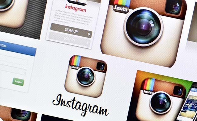 Instagram के इस फीचर से घर बैठे बुक कर सकेंगे टिकट और खाना