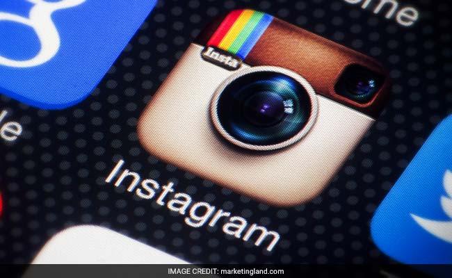 Iran Cracks Down On Instagram Modelling, 8 Arrested