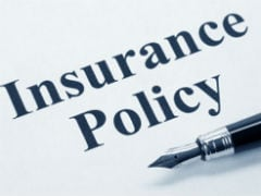 Regulator Warns Sahara India Life Insurance For Non-Compliance