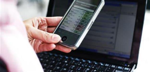 रिलायंस जियो के लिए बुरी खबर? लगभग 17 रु प्रति माह की कीमत पर मोबाइल डाटा देगी यह कंपनी