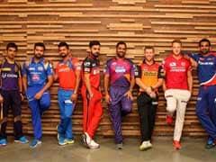 बेहद मजेदार हुआ IPL, पुणे-पंजाब को छोड़ अब भी कोई भी पहुंच सकता है प्लेऑफ में...