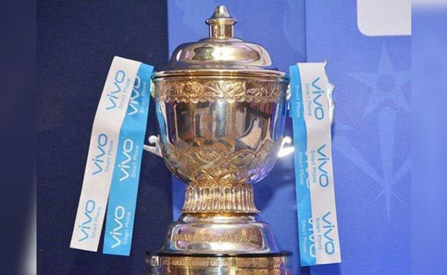 हैदराबाद का आईपीएल जीतने का सपना हुआ पूरा, जानिए कौन पड़ा किस पर भारी