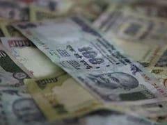 IREDA To Consider Raising Funds Via Non-Convertible Bonds