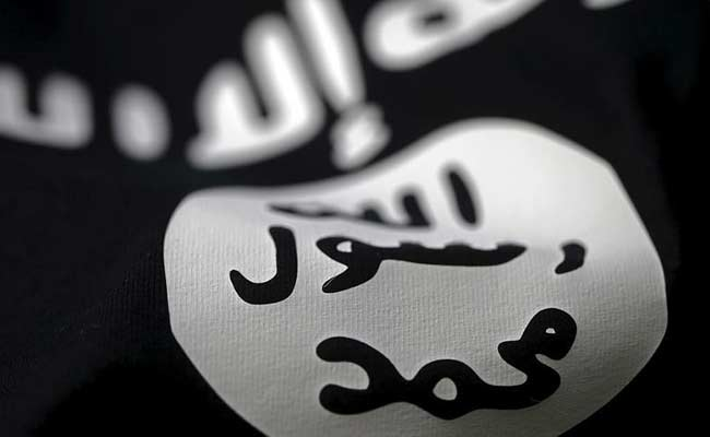 Australian ISIS Recruiter Killed In US Airstrike In Iraq