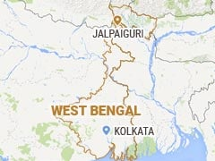 Youth Lynched By Mob On Suspicion Of Goat Theft In Bengal's Jalpaiguri