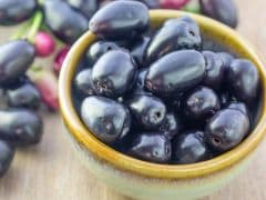 Include These Vitamin Rich Purple Fruits In Your Summer Diet For Weight Loss, Acidity, Constipation