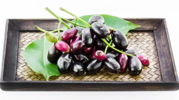 5 Incredible Jamun Recipes for a Delicious Summer