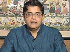 Rift In BJD Seen To Widen As Jay Panda's Family Firm Goes To Court Against Odisha Government
